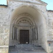 Etoile-Eglise (10)-Porche Nord