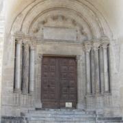 Etoile-Eglise (11)-Porche Nord