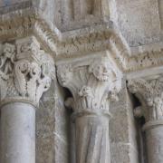 Etoile-Eglise (13)-Porche Nord
