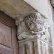 Etoile-Eglise (14)-Porche Nord