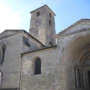 Etoile-Eglise (18)-Exterieur Nord