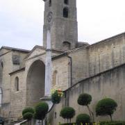 Etoile-Eglise (2)