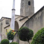 Etoile-Eglise (3)