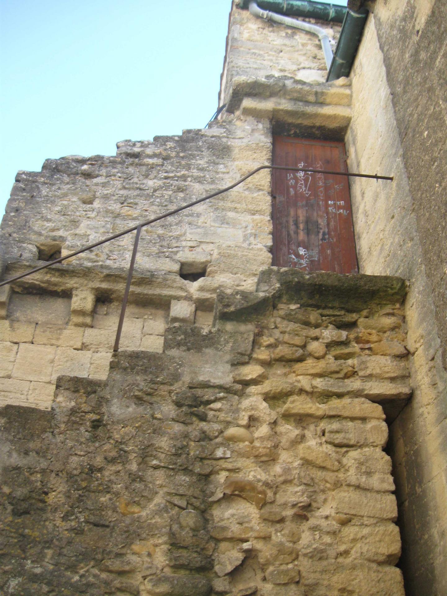 Etoile-Eglise (8)-Exterieur Sud