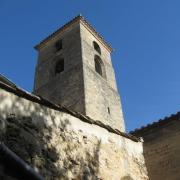 Etoile-Eglise (9)-Exterieur Est