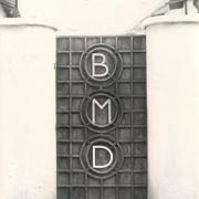 BMD = Boimondau