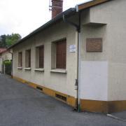 Rue Camille de Montalivet