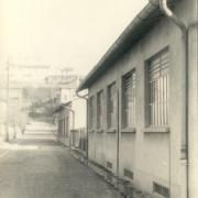 Boimondau en 1950