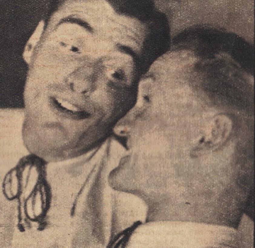 """Revue """"Compagnons"""", numéro 103 du 10 octobre 1942"""