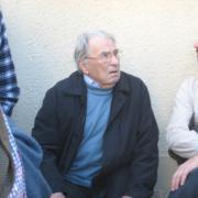 Robert Brozille et Jean-Marie Barbu