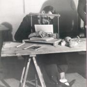 P-Valence-BMD-Atelier de reliure (1)
