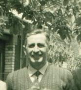 Marcel BARBU, détail