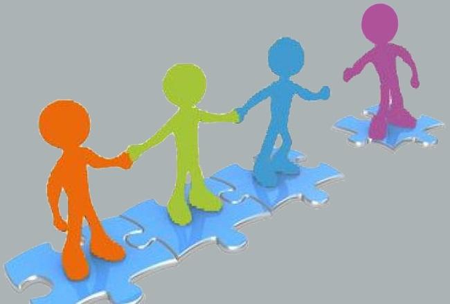 Echange-Solidaire-Puzzle