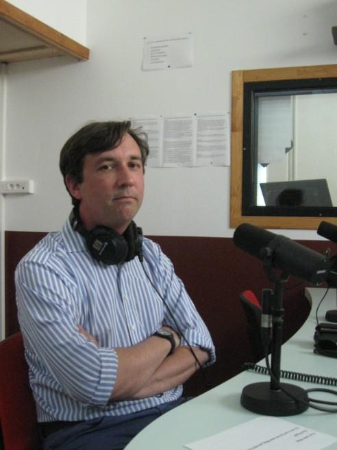 Pierre Defosse