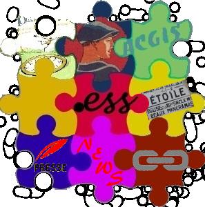 Puzzle Boimondau