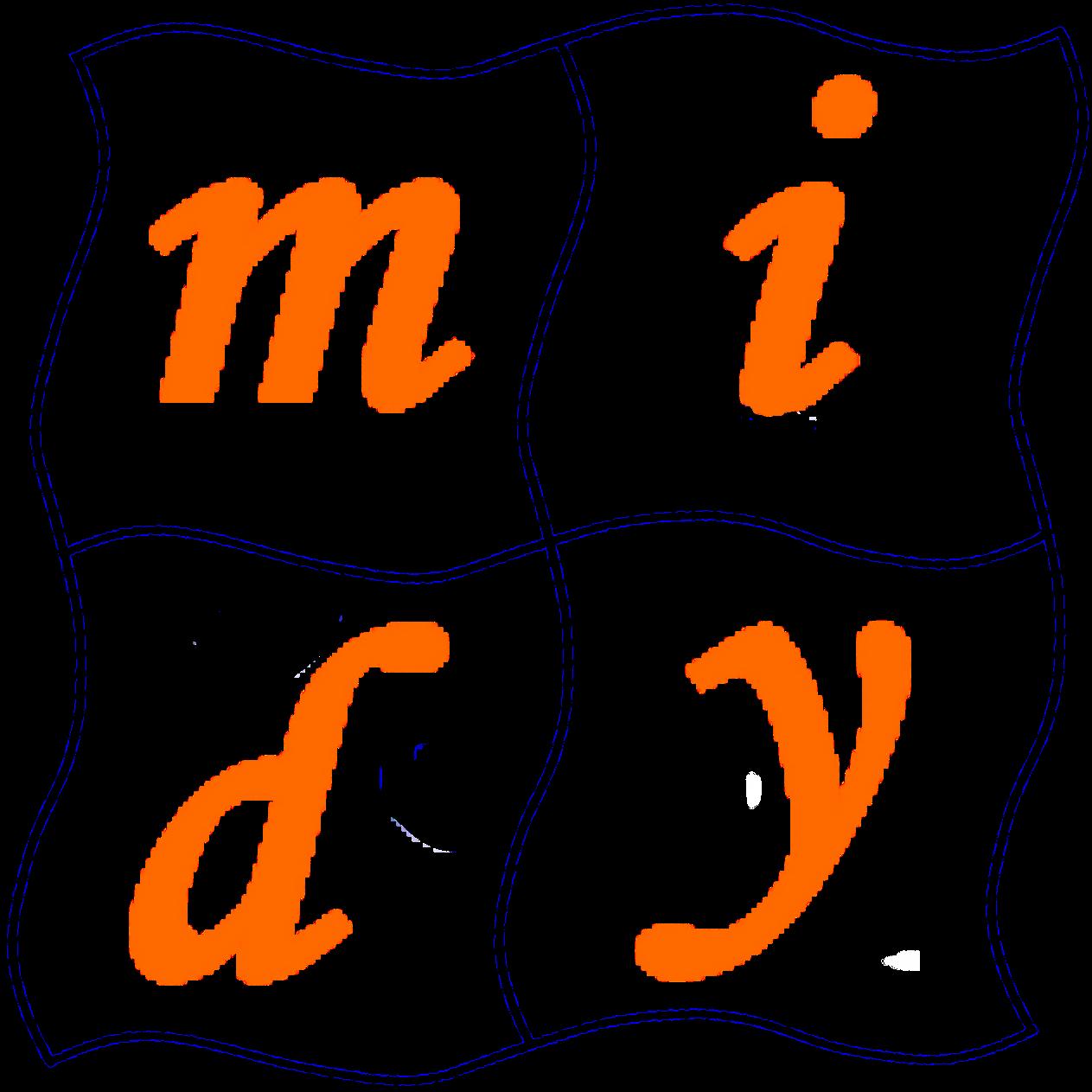 Site midy.info