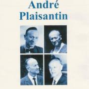 Andre pllaisantin couverture 1