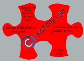 chapitre.com, Marcel Barbu