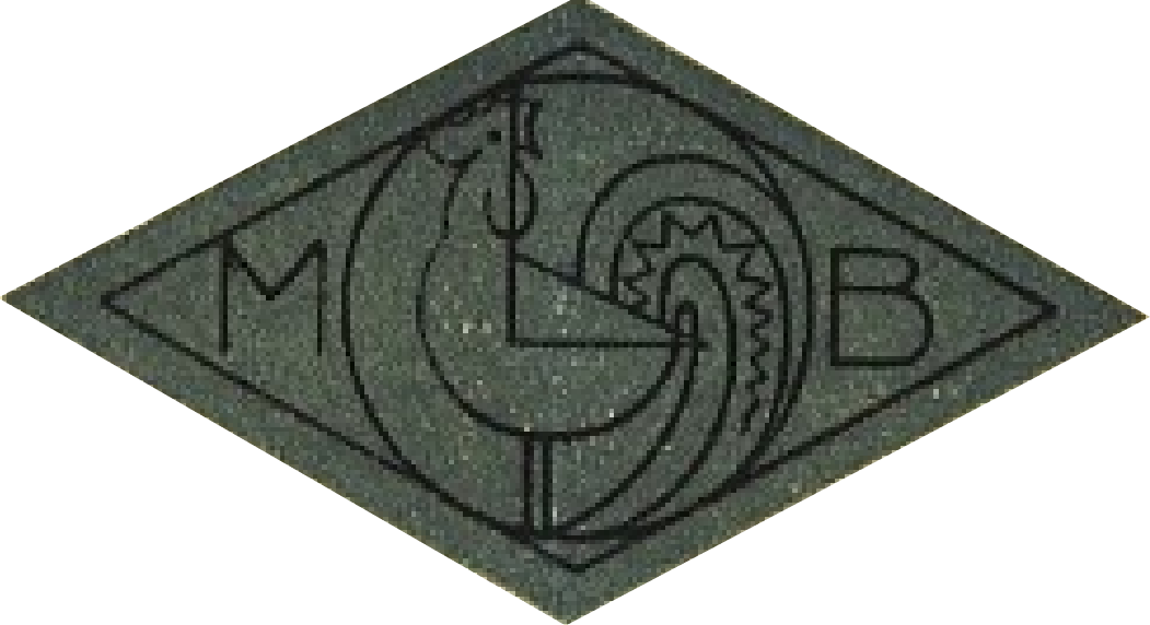 Logo Boitiers de montre du Dauphiné