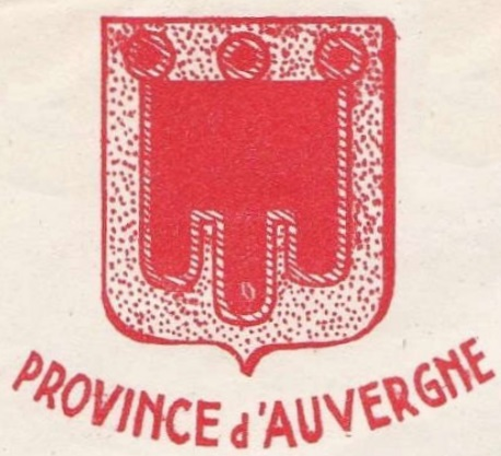Calendrier Compagnons de France