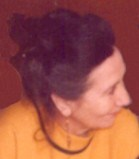 Hélène MARIE