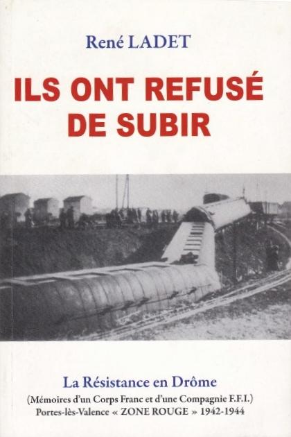 René Ladet