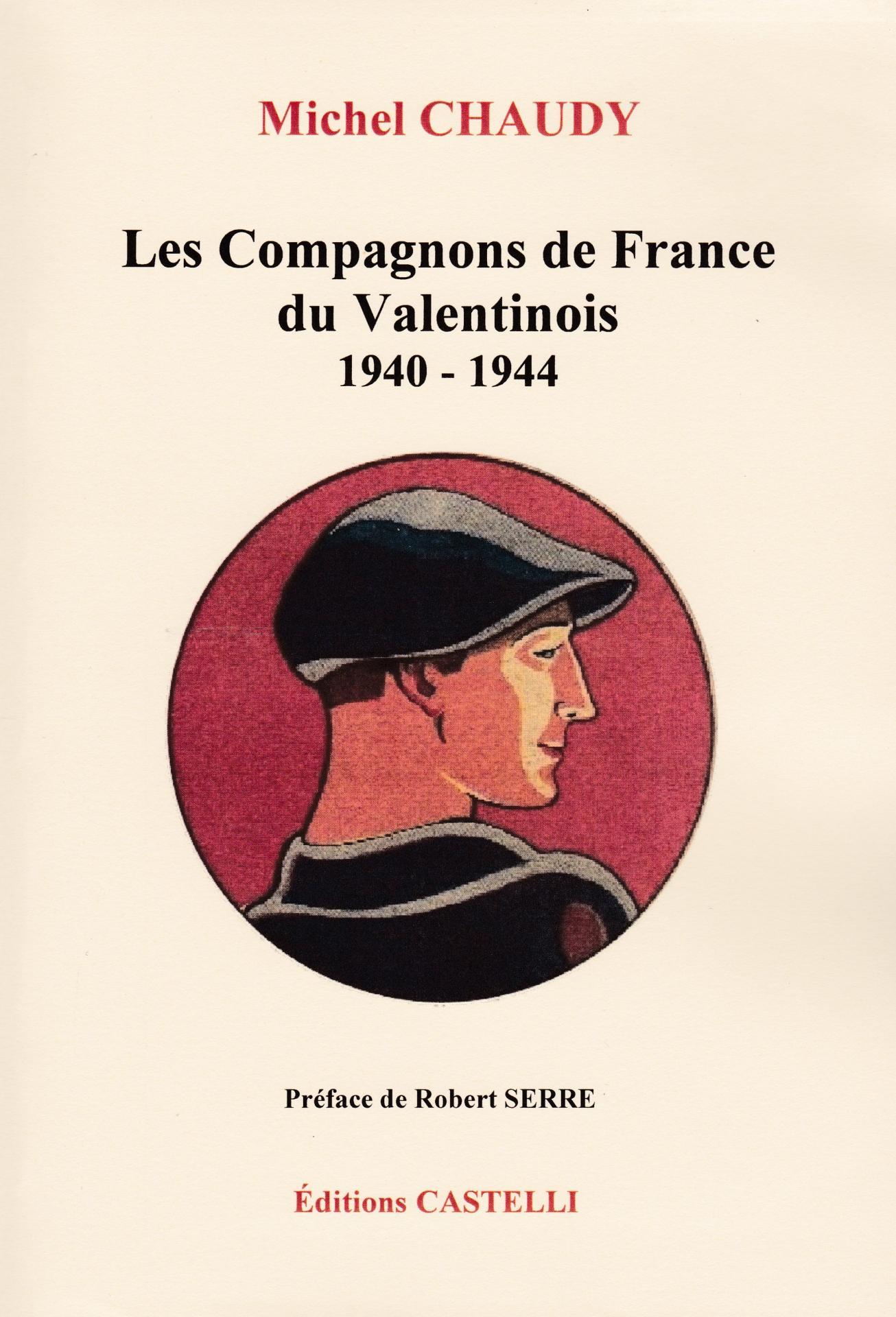 Les Compagnons de France du Valentinois