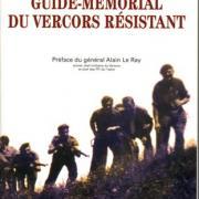 L guide memorial du vercors resistant r