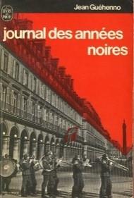Jean Guéhénno