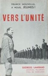 Vers l'unité