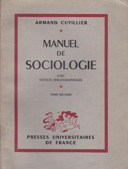 Armand CUVILLIER