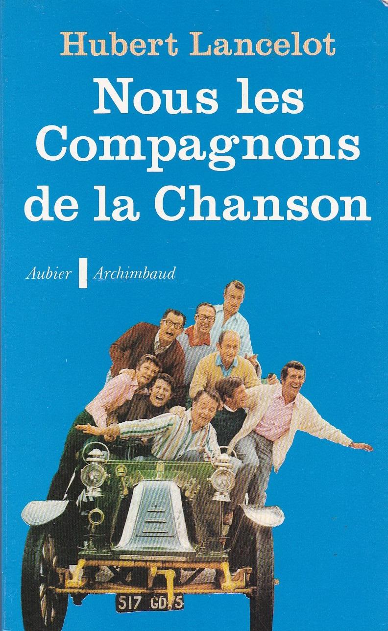 Compagnons de la Chanson