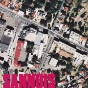 L1993 12 sannois hier et aujourd hui