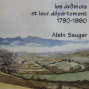 L1995 ad1 bh3988 dromois alain sauger c