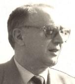 Marcel BESSIERE