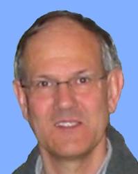 Michel Chaudy