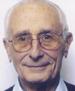 Lucien PFEIFFER