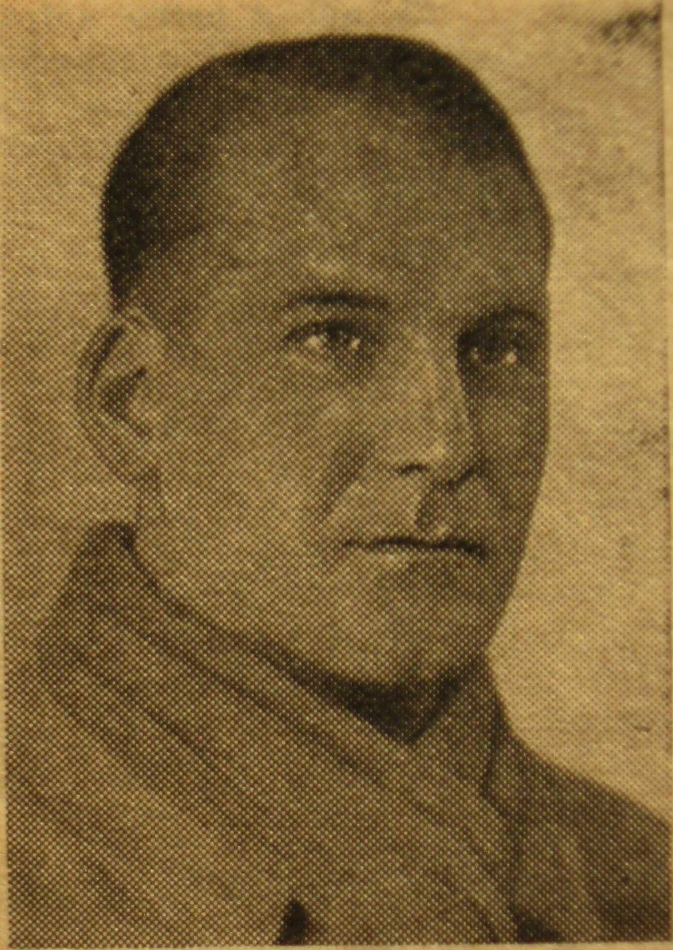 Yves de VERDILHAC