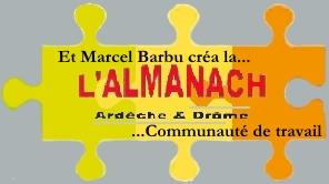 Et Marcel Barbu créa la communauté de travail