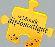 Boimondau, Le monde Diplomatique