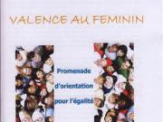 Valence au feminin 2