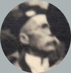 Jules BELLIER