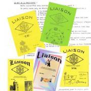 W1982 12 bmd valence bulletin liaison n01 petit